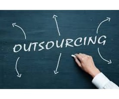 Master IT Outsourcing: Get Best Price and Save Time