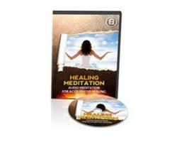 Get Your Free Reiki Energy Healing Bracelet    free-classifieds-usa.com