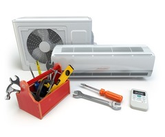 Best Air Conditioning Repair Service in Virginia