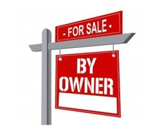 Benchmark Property Group San Diego