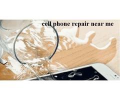 Re-Konekt Is The Best Cell Phone Repair Near Me