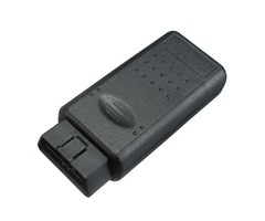 16 Pin Auto OBD2 OP-COM V1.45 Scan Tool Diagnostic Interface for OPEL