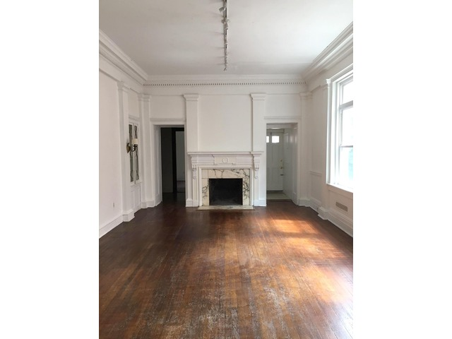 Large 2 or 3 BR w/ 2 Full Baths, Parking Incl. Baltimore, MD | free-classifieds-usa.com