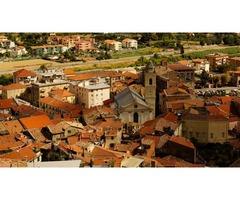 TAGGIA Philarmonie Pascal Anfossi  Cours | free-classifieds-usa.com