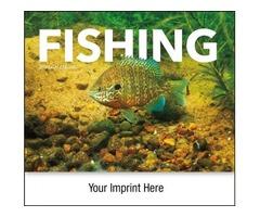 Fish Calendars