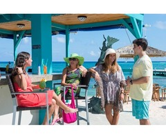 Gather Precious Memories While Enjoying All-Inclusive Family Vacations