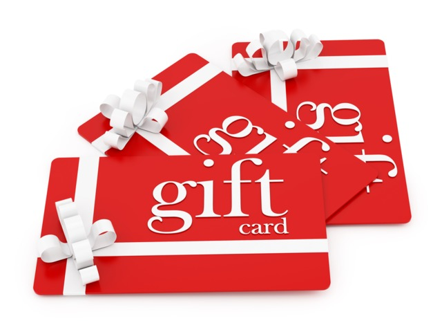 Taire Gift Cards Make Holiday Gift Giving Easy   free-classifieds-usa.com