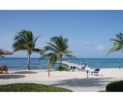 Prepare Well While You Plan The Caribbean Beach Resort All-Inclusive Activities