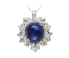 Enrich Your Ideas About How To Buy Sapphires-Interact With The Top Experts Now!