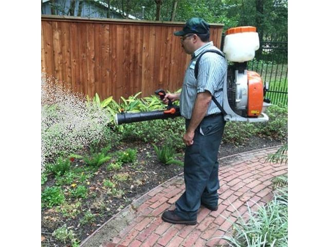 Enjoy Your Yard Again with Tick Spray  | free-classifieds-usa.com