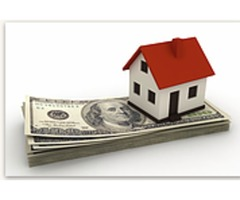 Join Virtual Online Real Estate Brokerage in CA - CURB Realty