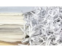 Shred Paper | free-classifieds-usa.com