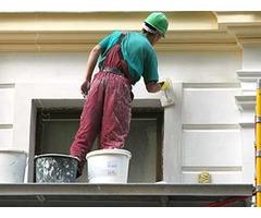 Residential Masonry Work Allston MA