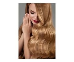 Anna's Salon Elite-Hair Color Salon