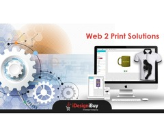 Integrate Web to Print Software to Offer Versatile Product Range