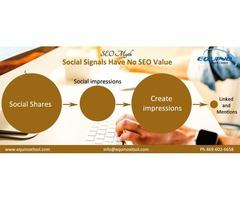 SEO Service Company | Best Digital Marketing Company