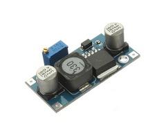 30pcs XL6009 Step Up Boost Voltage Power Supply Module Adjustable Converter Regulator