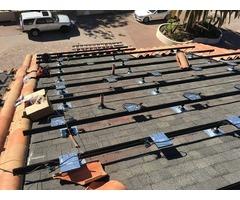 Solar Installation San Diego CA | free-classifieds-usa.com