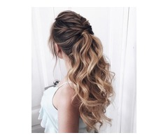 Premier Hair Extensions