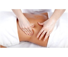 Get Tummy Tuck Therapy