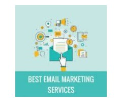Find Effective Email Marketing Services to Meet Challenges