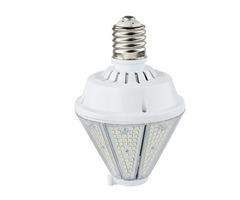 LED Corn bulb Up and Down E39 Base-160W -80W- UL DLC