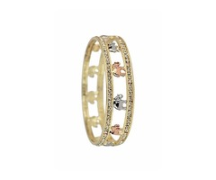wholesale gold plated bracelets, wholesale bracelets