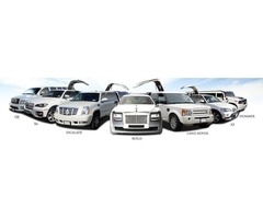 Hire limos which are not only safe and reliable but also the best | free-classifieds-usa.com