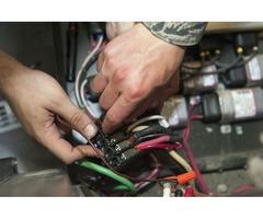 Heating Repair Virginia- Universal Heating & Air Conditioning Inc