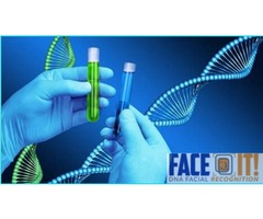 paternity testing cost