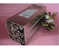 3U Power Supplies Online