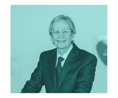 Jeffrey Krivis   First Mediation Corporation in Encino