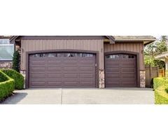 Looking for Garage Door Service