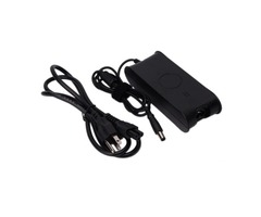 65W Power Supply for Dell Insprion 1420 1520 1521 1720 1721 AC Adapter Charger