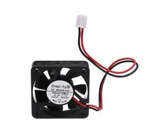 3pcs Creality 3D® 40*40*10mm 24V High Speed DC Brushless 4010 Cooling Fan For Ender-3 3D Printer