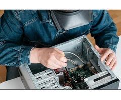 Phone Repair Store Lilburn GA