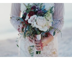 Bouq Promo Code For Low Priced Flowers