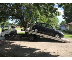 Local Car Towing Company Burnsville MN | free-classifieds-usa.com
