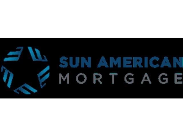 Jumbo Home Mortgage Loans | free-classifieds-usa.com
