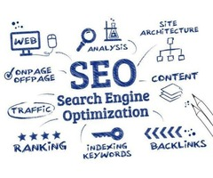 Houston SEO Consultant - Ethical SEO for your Business Website