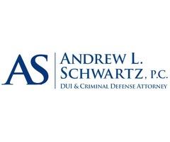 Expert Cobb County Criminal Defense Attorney