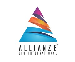 Allianze BPO International | Top Offshore Outsourcing Company