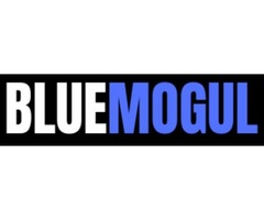 Shop @ Blue Mogul