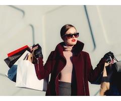 Karmaloop Promo Code for Big Discount