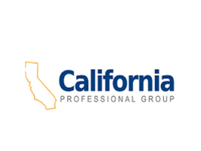 Electrician Apprentice Jobs | free-classifieds-usa.com