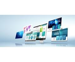 Most Popular WordPress Website Development Agency in USA   Parsidio