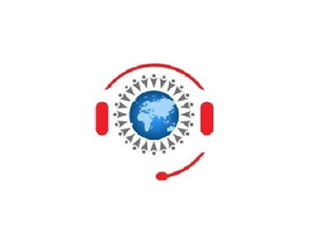 Offering Translation Services | free-classifieds-usa.com