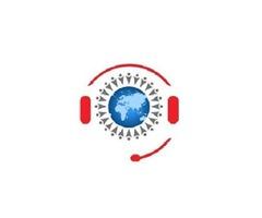 Offering Translation Services