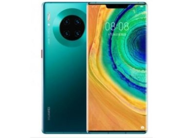 Huawei MATE 30 Pro 5G | free-classifieds-usa.com