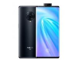 VIVO NEX 3 5G Unlocked phone 12GB+256GB